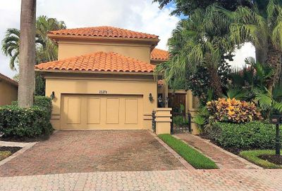21273 Harrow Court Boca Raton FL 33433