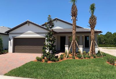 835 SE Villandry Way Port Saint Lucie FL 34984