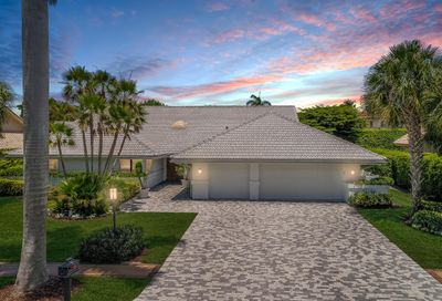 17746 Foxborough Lane Boca Raton FL 33496