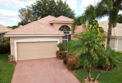 7757 Edinburough Lane Delray Beach FL 33446
