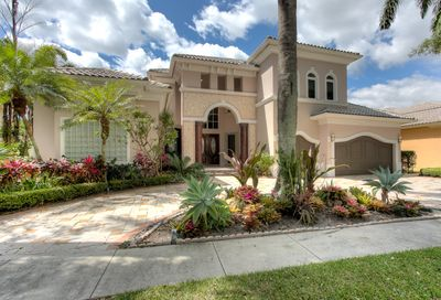 2392 NW 49th Lane Boca Raton FL 33431