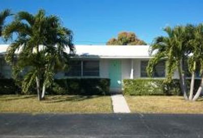 722 Ridge Road Lantana FL 33462