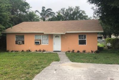 2313 N 41st Street Fort Pierce FL 34946