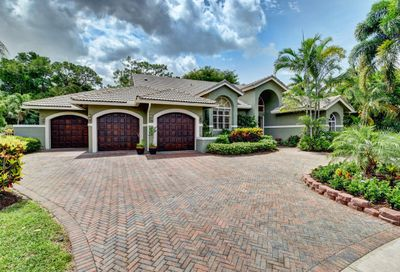 2240 SW 15th Place Boca Raton FL 33486