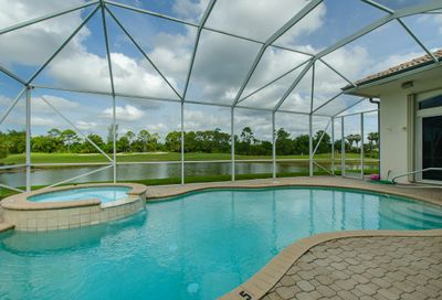 2657 Windwood Lane Royal Palm Beach FL 33411