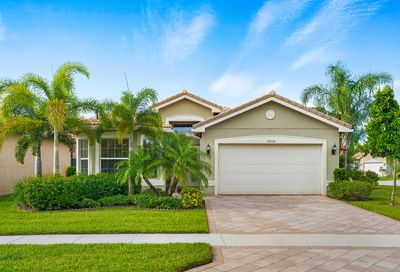 8734 Carmel Mountain Way Boynton Beach FL 33473