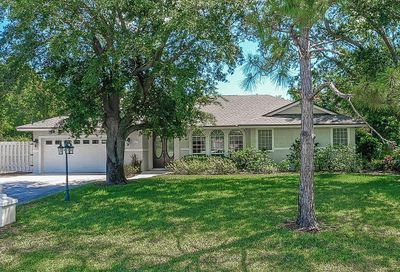 167 NE Blueberry Terrace Jensen Beach FL 34957