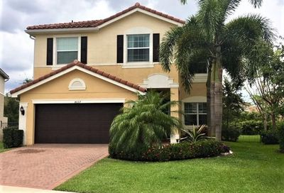 8057 Pinnacle Pass Way Boynton Beach FL 33473