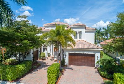 2211 Widener Terrace Wellington FL 33414