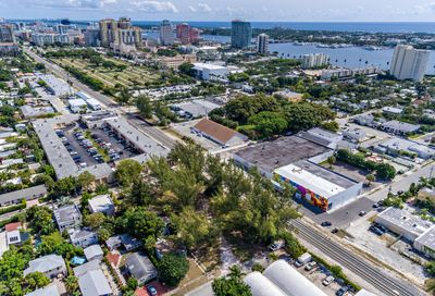 502 Park Place West Palm Beach FL 33401