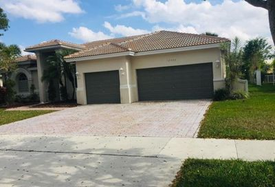 12500 Countryside Terrace Cooper City FL 33330