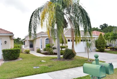 619 SW Treasure Cove Port Saint Lucie FL 34986