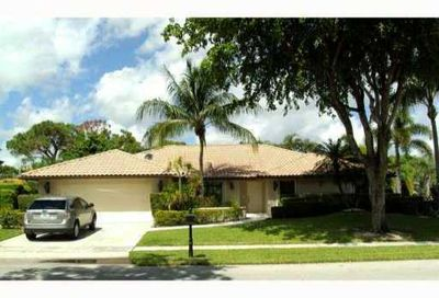 2899 NW 26th Avenue Boca Raton FL 33434