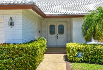 570 Deer Creek Run Deerfield Beach FL 33442