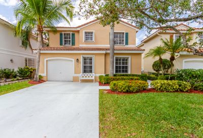 10893 NW 46th Drive Coral Springs FL 33076