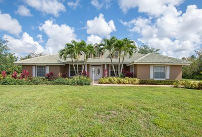15355 Emmelman Road Wellington FL 33414