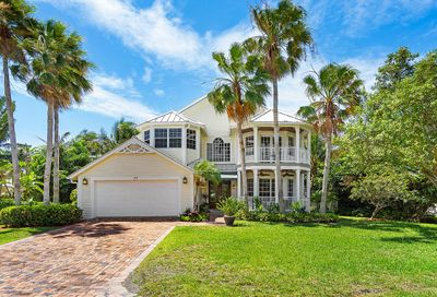 37 Spanish River Drive Ocean Ridge FL 33435