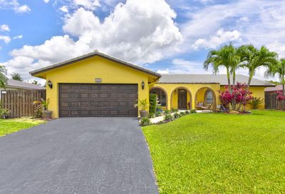 10355 NW 15th Street Coral Springs FL 33071
