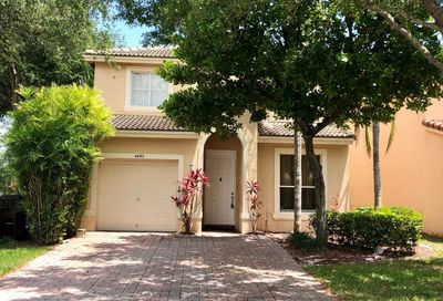 4492 Lake Tahoe Circle West Palm Beach FL 33409
