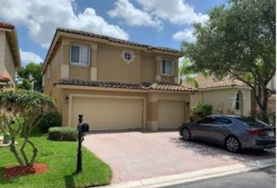 12106 NW 46th Street Coral Springs FL 33076