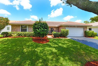 639 NW 110th Avenue Coral Springs FL 33071