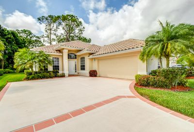 8546 Belfry Place Port Saint Lucie FL 34986