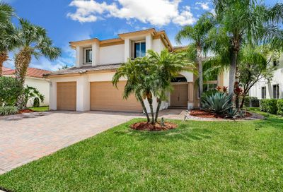 4461 Mariners Cove Drive Wellington FL 33449