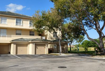 2040 Greenview Shores Boulevard Wellington FL 33414