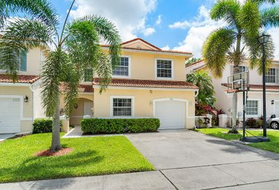 7104 Burgess Drive Lake Worth FL 33467