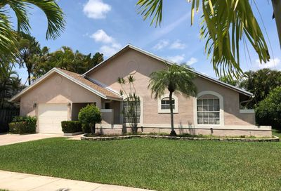 22591 Sawfish Terrace Boca Raton FL 33428