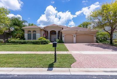 12369 Equine Lane Wellington FL 33414