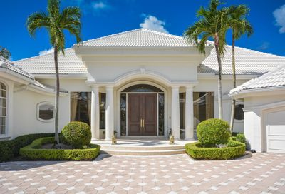 7040 Lions Head Lane Boca Raton FL 33496