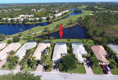 1290 NW Red Oak Way Jensen Beach FL 34957