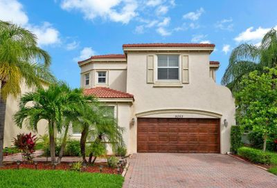 9053 Dupont Place Wellington FL 33414