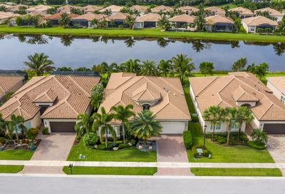 12151 Bear River Road Boynton Beach FL 33473