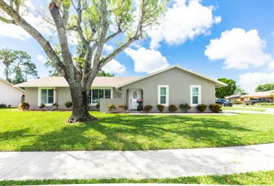 11732 Turnstone Drive Wellington FL 33414