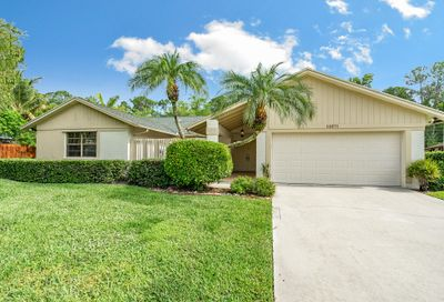 13571 Ishnala Court Wellington FL 33414