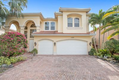 11200 Brandywine Lake Way Boynton Beach FL 33473