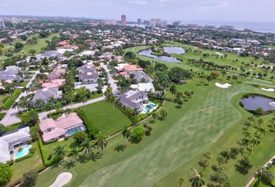 1848 Sabal Palm Circle Boca Raton FL 33432