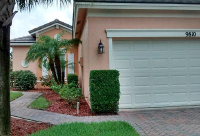9810 SW Eastbrook Circle Port Saint Lucie FL 34987