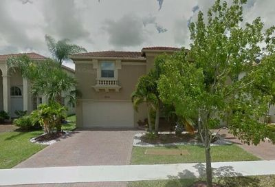 9638 Shepard Place Wellington FL 33414