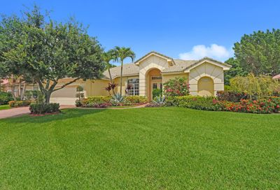 837 SW Blue Stem Way Stuart FL 34997