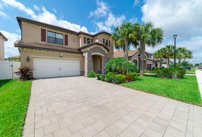5938 Sandbirch Way Lake Worth FL 33463