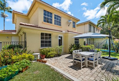 372 Columbus Street Palm Beach Gardens FL 33410
