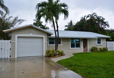 668 Eagle Drive Delray Beach FL 33444