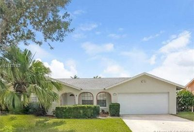 1171 Widgeon Road Wellington FL 33414
