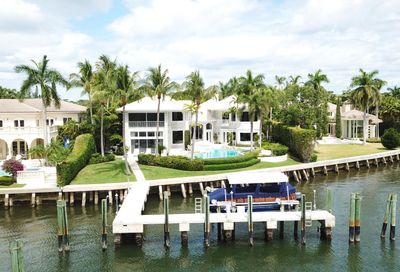 11087 Old Harbour Road North Palm Beach FL 33408