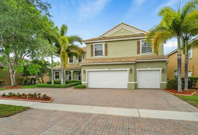 9868 Salt Water Creek Court Lake Worth FL 33467