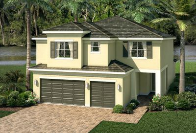 15423 Blue River Road Delray Beach FL 33446