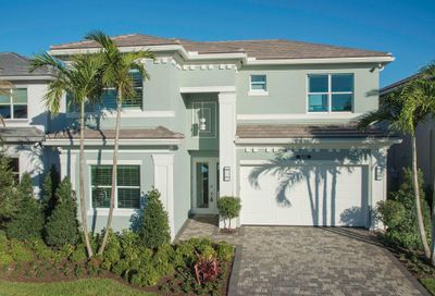 9625 Highland Pointe Passage Delray Beach FL 33446